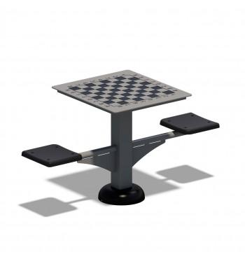 Šachmatų stalas SM120