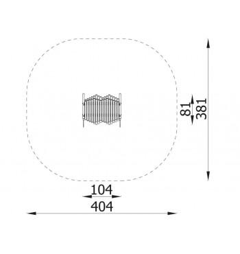 Marimba N3803 | 4