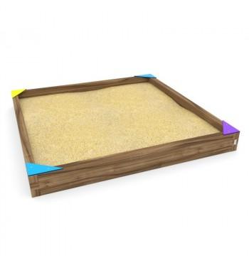 Smėlio dėžė WD1458