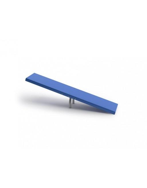 Balansavimo platforma mažiems šunims P003-H