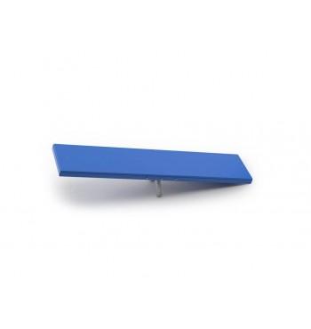Balansavimo platforma mažiems šunims P003-H | 2