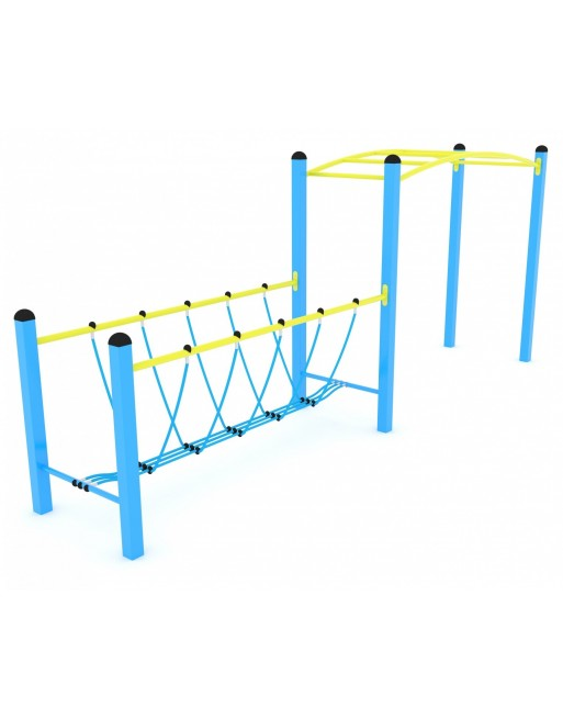 Gimnastikos įrenginys 0405-1
