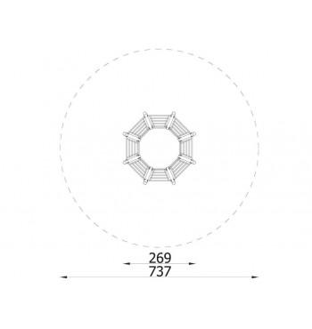 Karstyklė MK-PP001 | 4