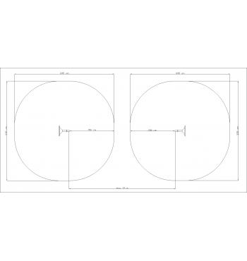Ksilofonas KECH2 | 3