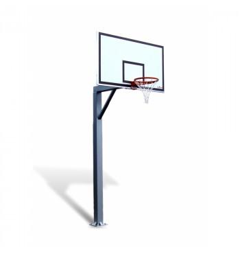 """Krepšinio stovas """"Titanas 150"""""""