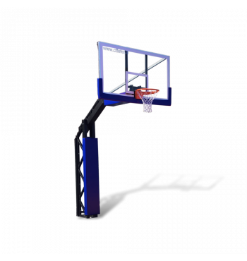 "Krepšinio stovas ""Nova"" | 1"
