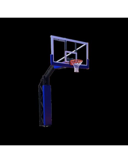 "Krepšinio stovas ""Nova"""