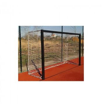 Futbolo vartai EC