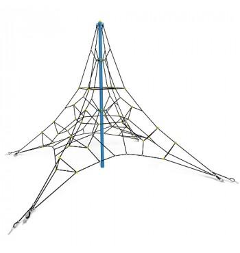 Tinklinė piramidė SE771.4