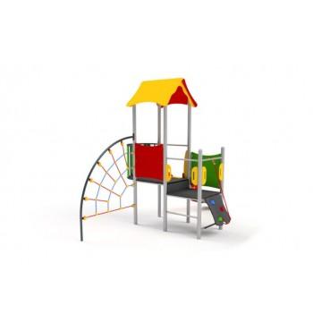 Žaidimų kompleksas A6015 | 2