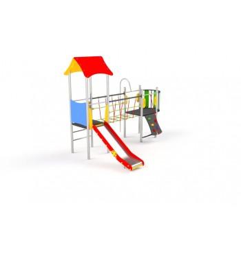 Žaidimų kompleksas A6013
