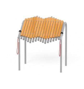 Marimba N3803 | 2